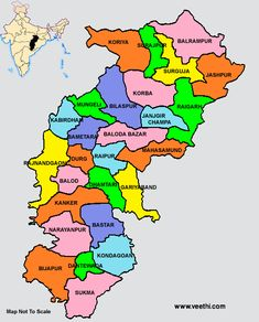 36 Best Indian States images | India map, India, States of india Indian State Districts Map on indian transport map, indian people map, indian rivers map, indian mountains map, indian sites map, indian nations map, indian area map, indian language map, indian states map, indian tourist map, indian culture map, indian regions map, indian geography map, indian climate map, indian country map, indian groups map, indian camps map, indian cities map, indian islands map, indian territories map,