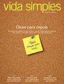 Capa Edição 154