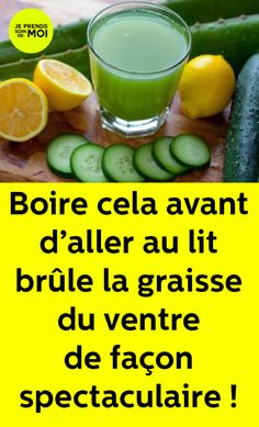 detox drinks to cleanse Vida Natural, Salud Natural, Belleza Natural, Losing Weight Tips, Weight Loss, Health And Nutrition, Health Fitness, Beauty And Beauty, Dieta Atkins
