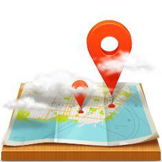 Supprimer Search.yourmapsnow.com : le processus complet pour désinstaller Search.yourmapsnow.com d'ordinateur   Supprimer Logiciels Malveillants Guide