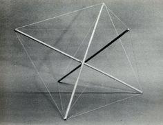 Ideas and Integritiesby Buckminster Fuller, Collier Books, 1963
