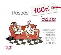 Rostros 100% bellos, 9.95€