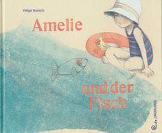 Publikationen von Helga Bansch