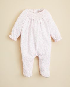 240c72ceed0c 63 Best Baby clothes