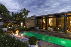 CLS Arquitetura _ Casa Cor Minas 2016 _Hemerson Gomes _MG_9166 tratada
