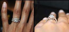 Bague-de-fiancailles-vintage-diamant-new-york.png