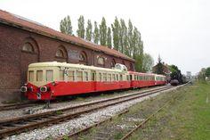 LA PASSION DU TRAIN: CFTVA , 1 ére circulation en 2015 de la 150 Ty 2