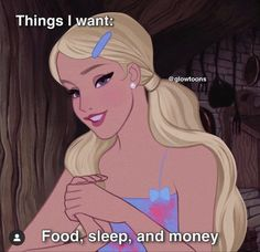 Bad Girl Quotes, Cute Quotes, Funny Quotes, Funny Disney Jokes, Stupid Funny Memes, Hilarious, Disney Aesthetic, Quote Aesthetic, Funny Phone Wallpaper