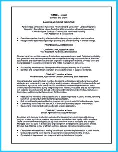 nice starting successful career from a great bank manager resume check more at http - Free Resume Check