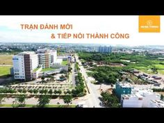 MOONLIGHT PARK VIEW   www batdongsanhungthinh com vn