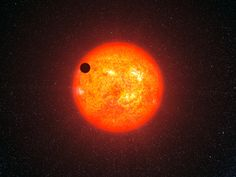 Extrasolar Super-Earth Gliese 1214b Might Hold Water