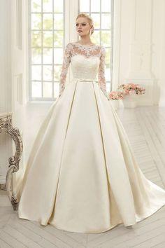 Bem-vindo à nossa loja Congratulamo-nos com cada cliente sincero, se perguntando ou comprar! Temos própria fábrica vestido de casamento na ...
