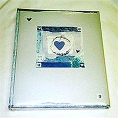 Wedding album doce vita for R88.00