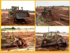 Earthworks (engineering) - Wikipedia, the free encyclopedia Engineering, Construction, Cat, Free, Building, Cat Breeds, Mechanical Engineering, Technology, Kitty