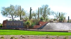 Daisy mountain anthem az we could see this beautiful for Best mountain towns to raise a family