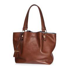 Tod's Medium Flower Bag