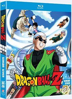 130GB Dragon Ball Z 1080p Latino Full HD MEGA - Identi