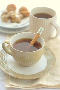 Indonesian Beverage on Pinterest | Indonesia, Java and Syrup