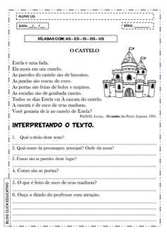 How to Learn Portuguese Quickly I Love Being Alone, School Age Activities, Learn Brazilian Portuguese, Context Clues, Write It Down, Too Cool For School, Management Tips, Pre School, Classroom Management