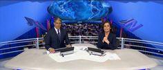 InfoNavWeb                       Informação, Notícias,Videos, Diversão, Games e Tecnologia.  : Pela primeira vez na história, Jornal Nacional não...