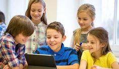 Finlandia apuesta por el trabajo multidisciplinar con el phenomenon-based learning