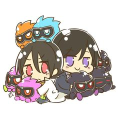 (2) Twitter Kamen Rider Ex Aid, Kamen Rider Series, Time Cartoon, Hero Time, Dragon Art, Slayer Anime, Chibi, Artworks, Disney Characters