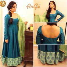 Buy Designer Indian Saree, Bollywood Collection of Anarkali Salwar Suits, Designer Gowns Designer Suits Online, Designer Gowns, Indian Designer Wear, Dress Indian Style, Indian Outfits, Indian Gowns, Indian Clothes, Indian Wear, Salwar Designs