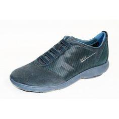 Geox homme Nebula F  livraison offert cardel-chaussures.com