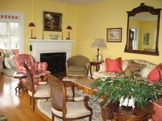 House vacation rental in Cape May from VRBO.com! #vacation #rental #travel #vrbo