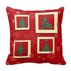 Merry Christmas Pillow Case >>> You can get additional details at the image link.