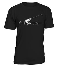Fishing  Funny Fishing T-shirts collection for men