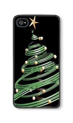 iPhone 4/4S Phone Case DAYIMM Christmas Star Black PC Hard Case for Apple iPhone 4/4S Case DAYIMM? http://www.amazon.com/dp/B017LCJE0Q/ref=cm_sw_r_pi_dp_Nparwb1ZV049B