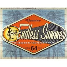 368 best new retro tin signs for sale images on pinterest retro