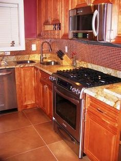 anybody install or own a corner kitchen sink also rta cabs - Corner Sinks For Kitchens
