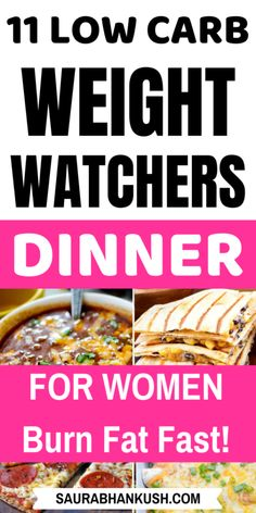 Weight Watchers Dinner Recipes with Points. Giving My Weight Watchers Dinner Ideas With SmartPoints. My Simple Weight Watchers Dinner Recipes for Families are low carb, low fat diet and high in taste. Enjoy my WW Dinners with Freestyle, you'll love the Weight Watcher Dinners, Weight Watchers Desserts, Plats Weight Watchers, Weight Watchers Diet, Ww Desserts, Diet Plans To Lose Weight Fast, Weight Loss Diet Plan, Sister Tatto, Easy Yoga