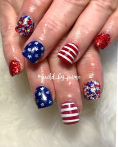 Love this Patriotic