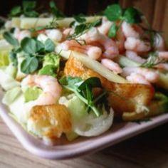 Opskrifter | Gastrosita