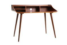 Les 27 meilleures images du tableau un bureau en bois dans votre