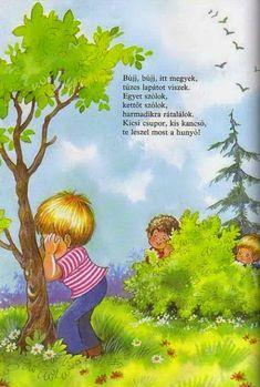 Winnie The Pooh, Children, Kids, Disney Characters, Fictional Characters, Childhood, Album, Painting, Art