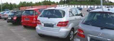 Gebrauchtwagen deutscher Hersteller am zuverlässigsten - http://ift.tt/2coccXD