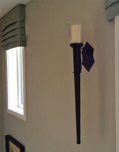 """We love our little small town """"finds"""". These sconces that are on the terrace level are from Sassy Digs, Minden, ON. Geranium Homes Design: Jo-Ann Capelaci Best Home Builders, The Perfect Getaway, Rustic Chic, Condominium, Geraniums, Ontario, Luxury Homes, Sassy, Terrace"""