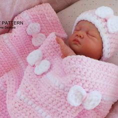 Crochet Patterns For Children s Blankets : 1000+ images about Crochet Patterns (for children) on ...