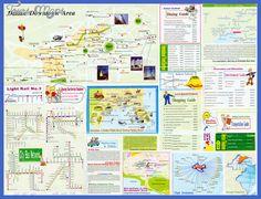 Urumqi Map Tourist Attractions - http://toursmaps.com/urumqi-map-tourist-attractions.html