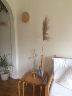 #living room #vase #flower