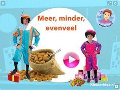 Preschool, Restaurant, Xmas, Kid Garden, Diner Restaurant, Kindergarten, Restaurants, Preschools, Kindergarten Center Management