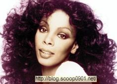"The Associated Press is reporting Disco queen Donna Summer, whose pulsing anthems such as ""Last Dance,"" Love To Love You Baby,"" and ""Bad Girls,"" became the soundtrack for a glittery age of sex, drugs, dance and flashy clothes, died today at age 63."