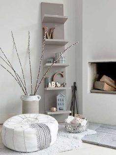 Interieuradvies Den Bosch - Een nieuwe woning of een verbouwing? Laat u inspireren door de interieurstyliste van Woningkijk Restyling.