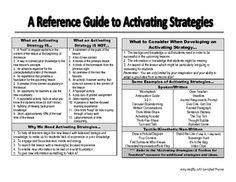 lesson plans 6 plans in lfs format