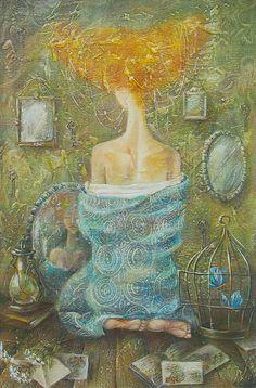 by Yana Fefelova