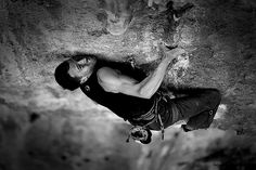 Osp by Adam Kokot / Adventure Photos, via Flickr